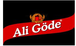 Meşhur Kuru Köprü Şalgamcısı Ali Göde